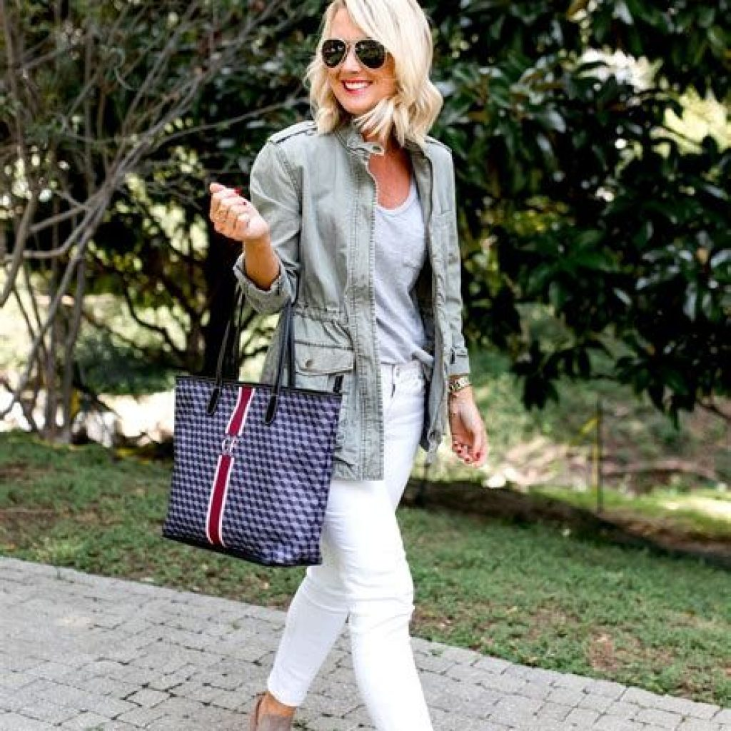 20+ Simple and Comfy Fall Outfits Ideas